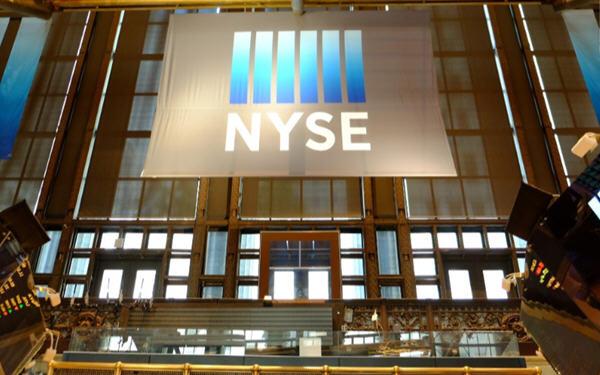 纽交所旧金山期权交易大厅下周重新开放