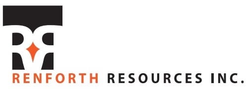 Renforth Resources logo