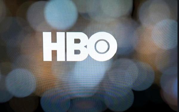 HBO 免费 Uber Lyft 营收