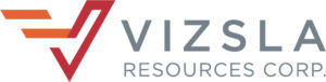 Vizsla Resources logo