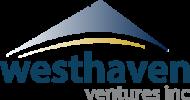 Westhaven Ventures logo