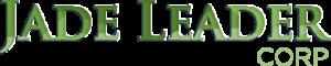 jade leader corp