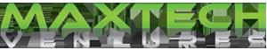 maxtech logo300
