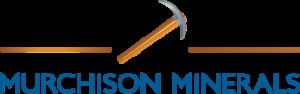 murchison minerals logo