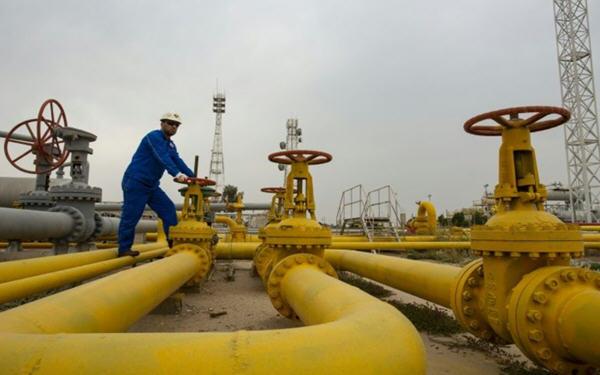 WTI原油反弹超40%