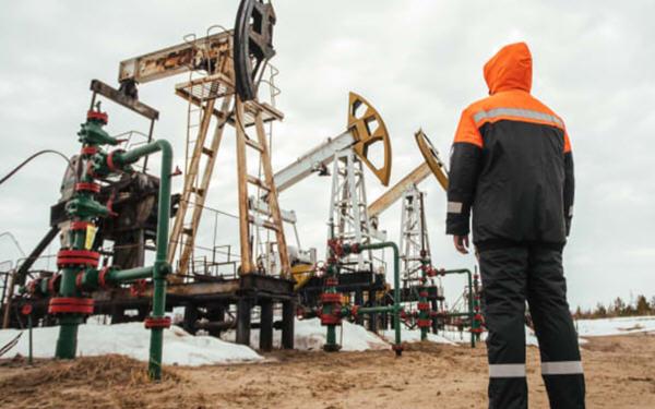 英国最富商人称一旦疫情结束油价将重返40-50美元