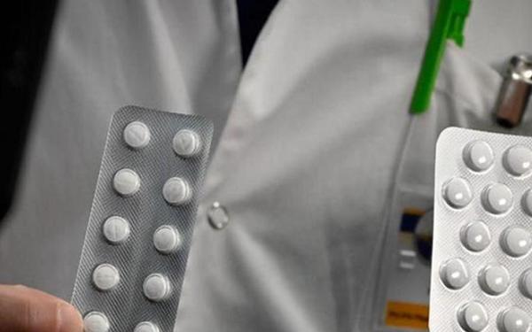 中国论文:抗疟疾药物羟基氯喹对治疗COVID-19无益