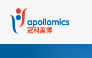 中国冠科美博启动肿瘤疗法APL-101的全球多中心试验