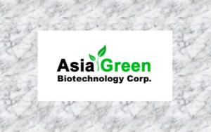 Asia Green Biotech_website