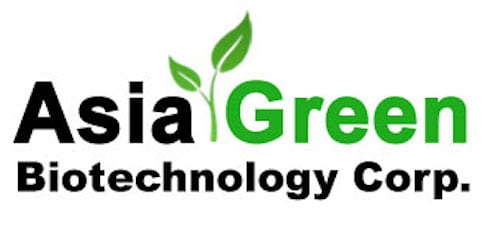 Asian-Green-Biotechnology