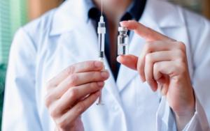 中國康希諾生物新冠疫苗領跑全球!