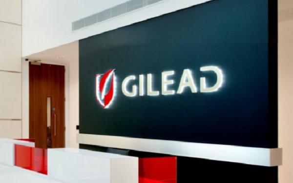 吉利德和Galapagos公司共同开发的filgotinib三期试验传喜讯