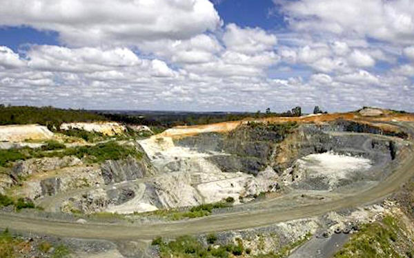 Albemarle有意收购天齐锂业全球最大锂矿的股份