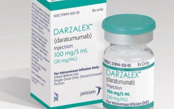 医疗保健精选——FDA批准强生Darzalex的皮下注射剂,欧洲咨询小组支持吉利德Harvoni的扩展适应症