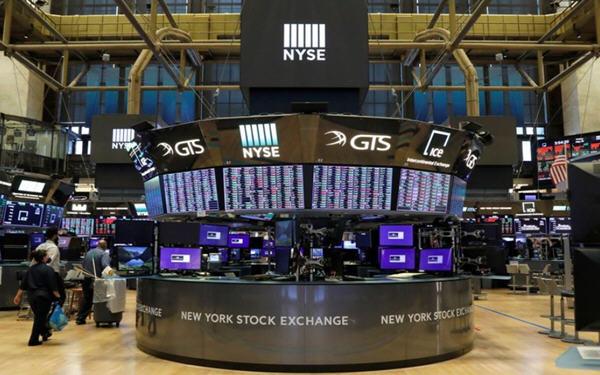 调查显示美股年底将收于当前水平附近