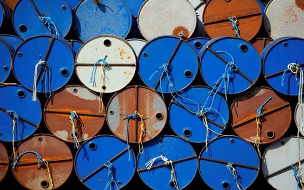 大摩上调布伦特原油价格预期