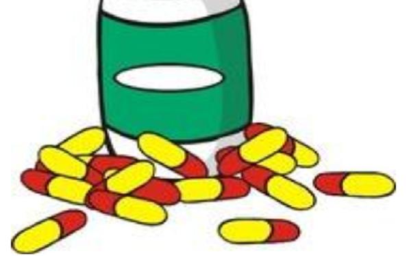 造福千上万心梗患者,中国青岛普美圣医药签约加拿大药企