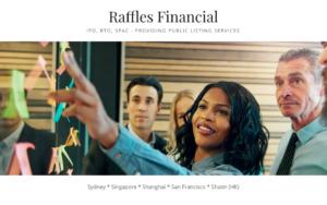 Raffles Financial