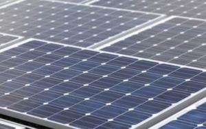 科技精选——亚马逊计划五个新的太阳能项目,英伟达第一财季业绩喜人