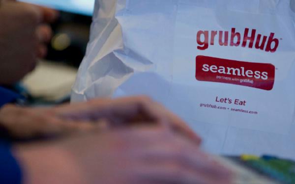 科技精选——优步拒绝Grubhub收购报价,脸书向内容审核员支付5200万美元和解费