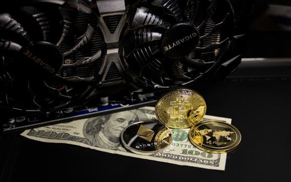 新加坡星展银行加入区块链贸易融资平台Contour