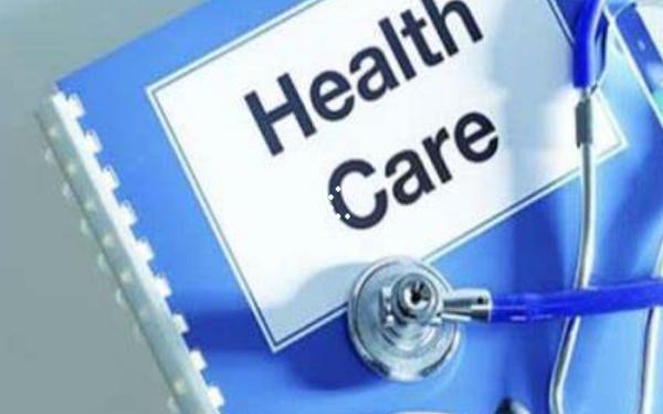 2020年6月值得入手的医疗保健股