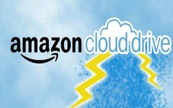 科技精选——亚马逊推出无代码应用程序云服务;优步和Lyft的法律之战升级