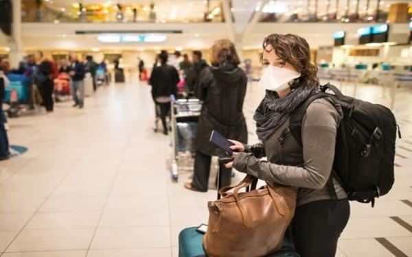 加拿大适度放宽入境限令以照顾家庭团聚