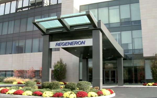 科技精选——FDA批准再生元和赛诺菲的Dupixent新配方,费城费城人队关闭训练设施
