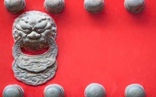 中国刺激计划支撑铜价上涨