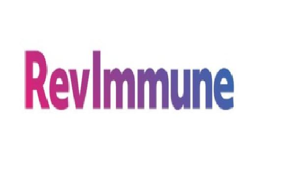 RevImmune启动T细胞生长因子治疗新冠肺炎的II期试验