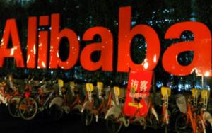 科技精选——阿里巴巴、京东目标股价上调,诺基亚与中国两大网络巨头签订合同