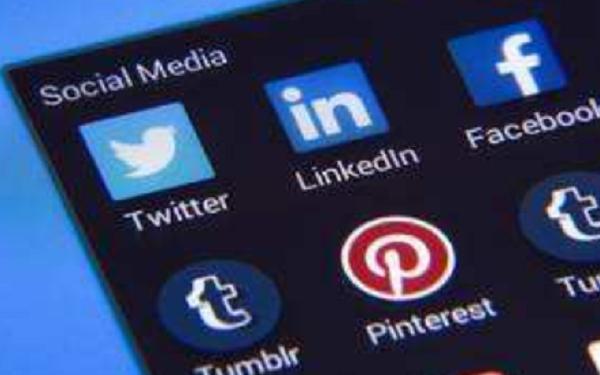 科技精选——中国互联网股大涨,惠普取消脸书广告