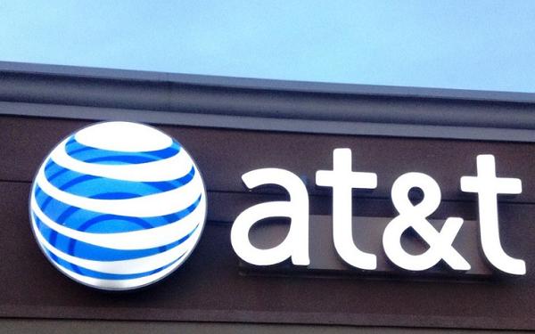 科技精选——花旗重申AT&T的购入评级,优步和Grubhub未达成反垄断一致意见