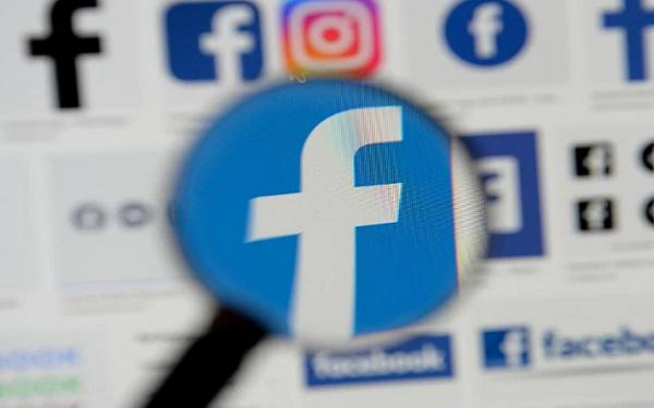 科技精选——脸书对国有媒体加标签,网易和京东计划在香港二次上市