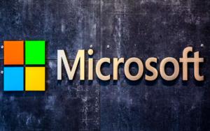 科技精选——富国银行认为微软有很大的上涨空间,在线零售股继续上涨
