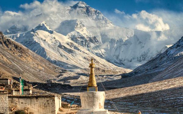 紫金矿业5.48亿美元入股西藏巨龙铜业