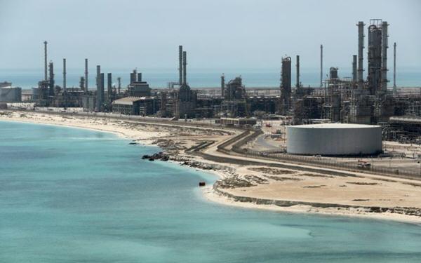 沙特石油市场份额将达到上世纪80年代以来最高