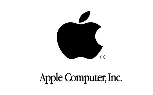 为何苹果股价飙升至历史新高?