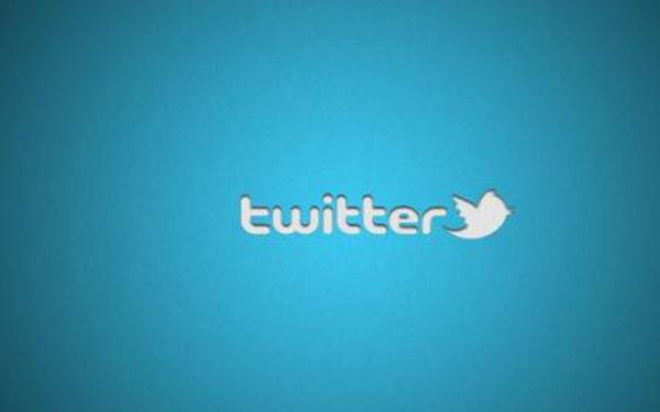 推特和脸书面临香港自由言论挑战