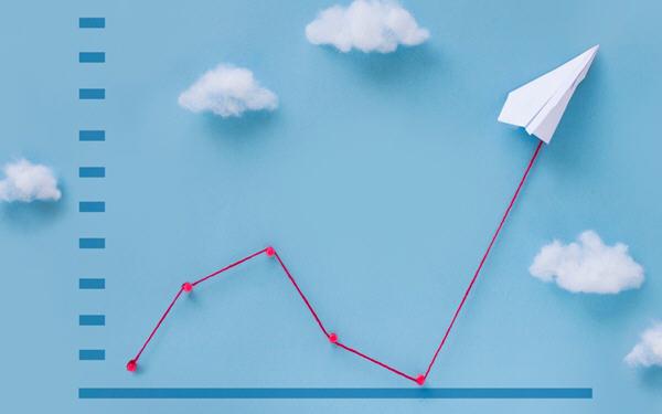 这两只股票价格已经低到尘埃里,未来反弹空间巨大