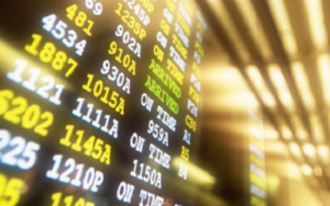 2020年7月最值得购买的顶级金融股
