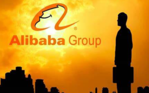 科技精选——阿里巴巴与房地产营销平台合作,Alphabet目标价格被提高