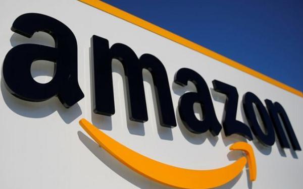 亚马逊计划投1亿美元股票奖励来挽留Zoox关键员工