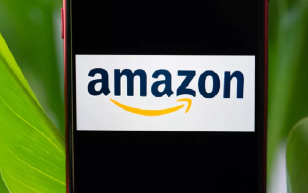 Technology Roundup – Amazon requiring U.S. sellers to list business details, Slack acquires enterprise directory startup Rimeto