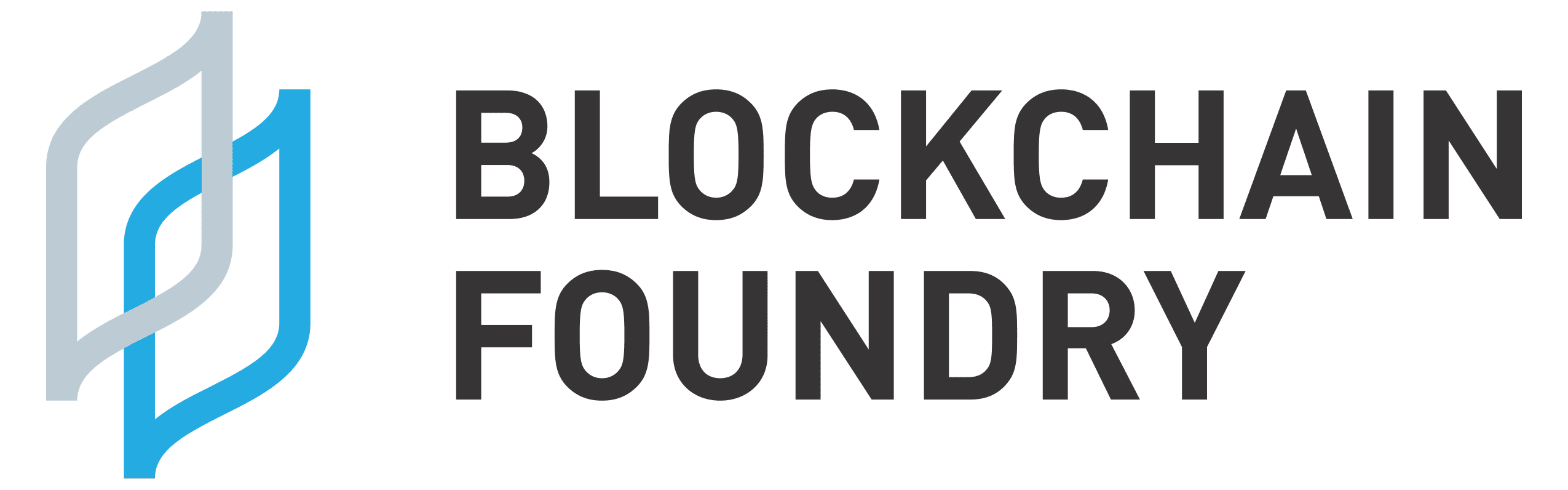 Blockchain Foundry Inc.