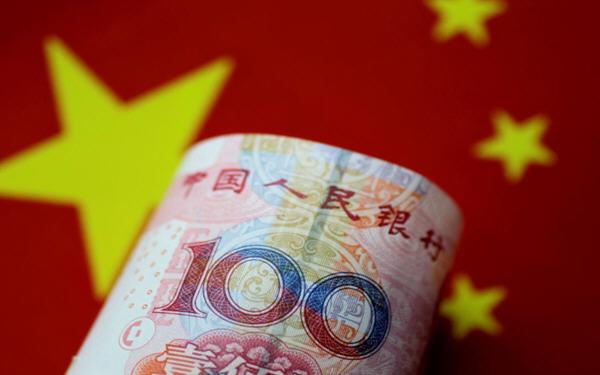 二季度中国经济实现正增长,下半年将持续复苏