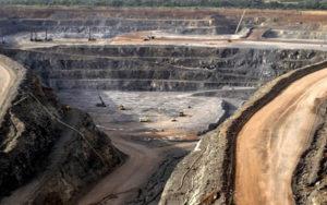 加拿大金矿商B2Gold刚刚公布了创纪录的季度营收