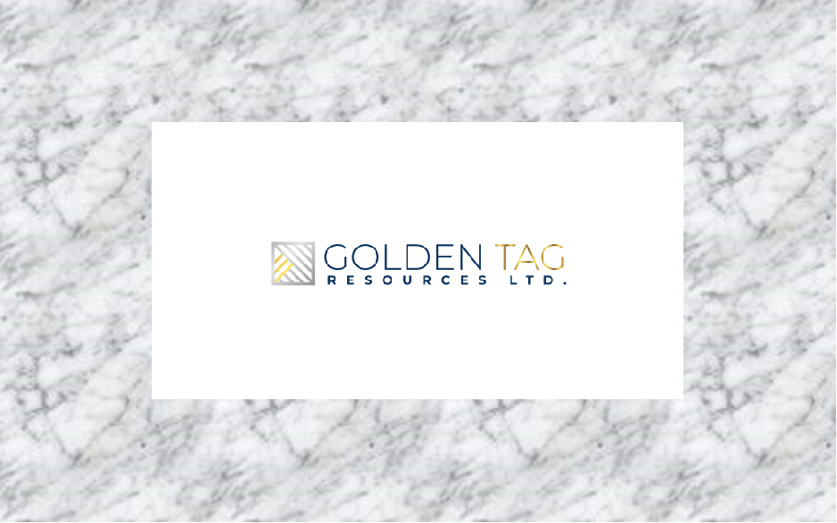 Golden Tag Resources