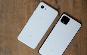 科技精选——谷歌周一官宣Pixel 4a,苹果iPhone 12延迟上市